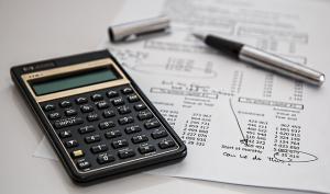 Steuererklärung Belegabruf
